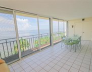 6470 Mourning Dove Drive Unit 403, Bradenton image