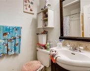 4563 S Lowell Boulevard Unit C, Denver image
