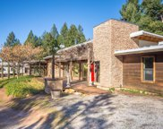 4152  Owl Creek Rd, Foresthill image