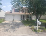 3552 Crofts Pride Drive, South Central 2 Virginia Beach image