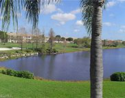 2910 Cypress Trace Cir Unit 204, Naples image