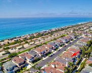 6902 Tradewinds Dr, Carlsbad image