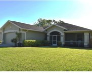 18238 Sandy Pines CIR, North Fort Myers image