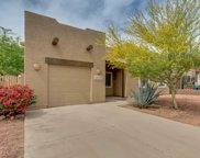 10332 E Fortuna Avenue, Gold Canyon image