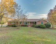 210 Pinefield Circle, Inman image