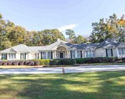494 Old Augusta Dr., Pawleys Island image