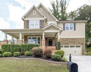 2207 Toad Hollow Trail, Apex image