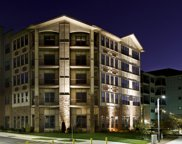 445 W Blount Ave Unit Apt 310, Knoxville image