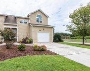 845 Sloop Pointe Lane, Kure Beach image