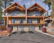 1365 North Lake Boulevard, Tahoe City image