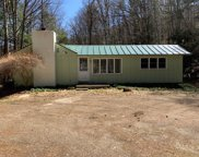 64 Campground Road, Plymouth image
