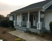 130 Clearview Road, Travelers Rest image