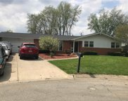 2610 Dogwood  Court, Columbus image