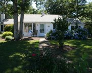 400 Whittier, North Cape May image