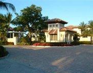 63 Marina Gardens Drive, Palm Beach Gardens image