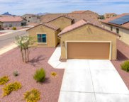 21322 E Liberty, Red Rock image
