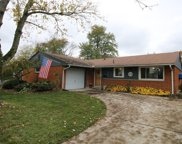 3596 Panama Drive, Westerville image