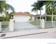 915 Red Road, Coral Gables image