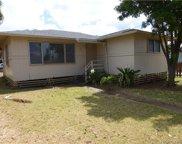 84-916 Hanalei Street, Waianae image
