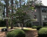 42 Forest Cove Unit #42, Hilton Head Island image