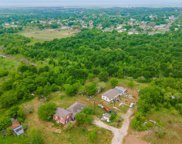 15209 Jacobson Road, Del Valle image