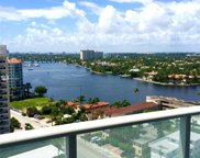 3101 Bayshore Unit #1401, Fort Lauderdale image