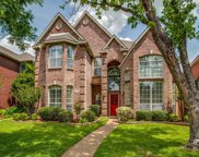 906 Beau, Coppell image
