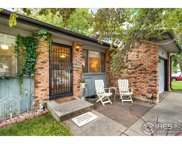 615 46th Ave Ct, Greeley image