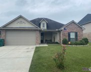 23353 Conifer Dr, Denham Springs image