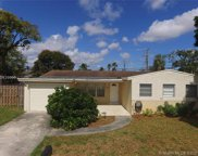 3111 Sw 19th St, Fort Lauderdale image