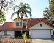 8919 N Archie, Fresno image