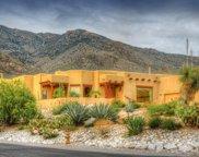 5845 E Placita De La Zuerencia, Tucson image