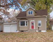4812 Old Cedar Lake Road, Saint Louis Park image