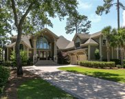 19 Bridgetown Road, Hilton Head Island image