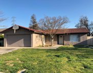 6308 N Delbert, Fresno image