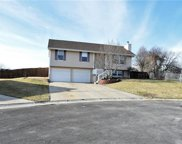 104 Carrie Court, Lathrop image
