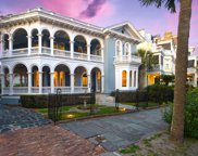 26 South Battery Street, Charleston image