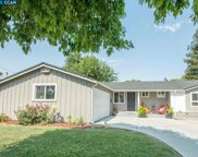 1263 Redwood Dr, Concord image
