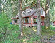34832 Mountain Loop Hwy, Granite Falls image