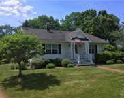 96 Featherbed LANE, North Kingstown, Rhode Island image
