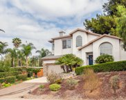 10028 Sierra Madre Rd., Spring Valley image