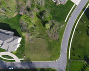6007 Bates View Ct, Louisville image