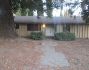 6481 Surfside Way, Sacramento image