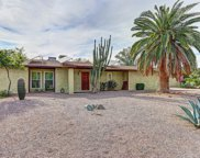13840 N 56th Place, Scottsdale image