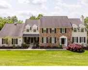 351 Dreshertown Road, Fort Washington image
