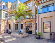 4151 Mission Blvd Unit #205, Pacific Beach/Mission Beach image