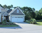 6244 Catalina Drive unit 2913 Unit 2913, North Myrtle Beach image