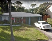 1009 NW 8th Street, Boynton Beach image