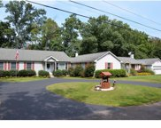 404 Mayberry Road, Collegeville image