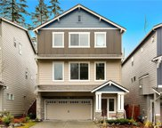 3604 202nd Place SE, Bothell image